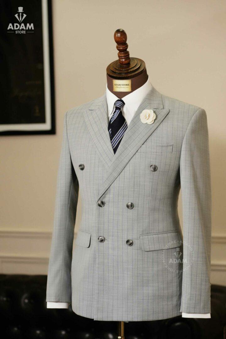 Bộ sưu tập suit
